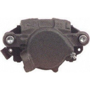 A1 Cardone 16-4072 Remanufactured Brake Caliper