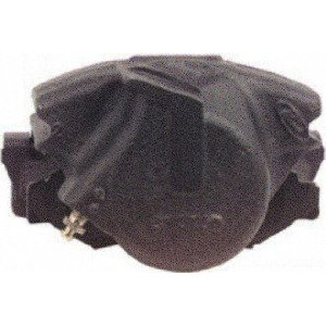 A1 Cardone 16-4255 Remanufactured Brake Caliper
