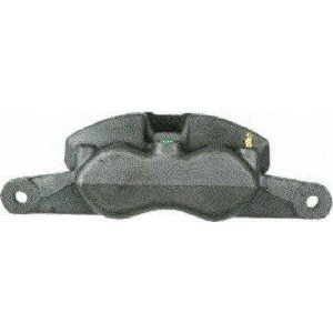 A1 Cardone 184514 Friction Choice Caliper