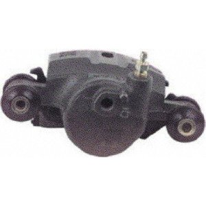 A1 Cardone 17-1322 Remanufactured Brake Caliper