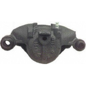 A1 Cardone 16-4379 Remanufactured Brake Caliper