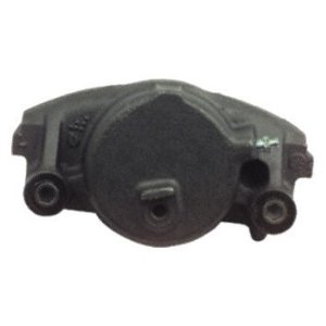A1 Cardone 16-4348 Remanufactured Brake Caliper