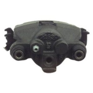 A1 Cardone 16-4604 Remanufactured Brake Caliper