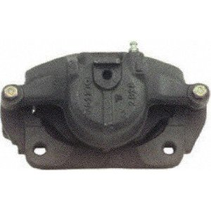 A1 Cardone 16-4611 Remanufactured Brake Caliper