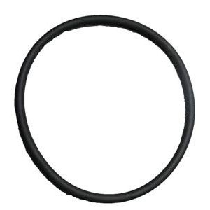 Tubeless Radial Truck Tire Bead Seaters Rubber Tube NEW