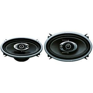Pair of Brand New Pioneer Tsa4672r 4x6