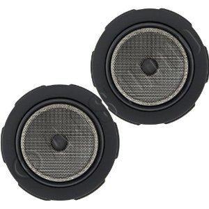 Infinity 109T 1--Inch Edge-Driven UHF Dome Tweeter