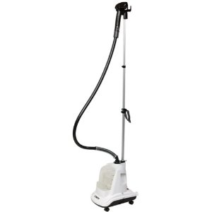 Conair GS10RHR Deluxe Fabric Steamer
