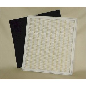 83159 Sears/Kenmore Air Cleaner Replacement Filter