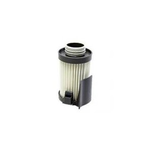 Electrolux vacuum filter pack for Eureka 430 series