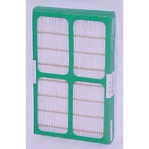 HAPF-22 Family Care Air Cleaner Replacement Filter