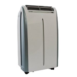 11-500 Btu Portable Air Conditioner