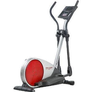 ProForm Ergo Stride 3.0 Elliptical Trainer