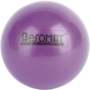 Aeromat 3 lb Mini Weight Balls