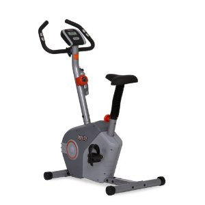 Ignite 2610 Upright Exercise Bike