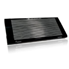 Pcx2000d - Soundstream 2000 Watt Monoblock Class D Amplifier