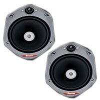 Boston Acoustics SL80 / SL 80 / SL 80 2 Way 5 x 7 Component Speakers
