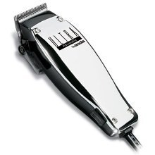 ANDIS Ultra Adjustable Blade Clipper with Fade Brush 16 Piece Kit (Model: 18060)