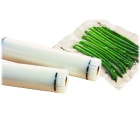 Foodsaver t01 0029 01  8inch roll 1pack 22ft