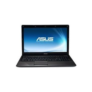 ASUS K42JR-A1 14-Inch Versatile Entertainment Laptop (Dark Brown)
