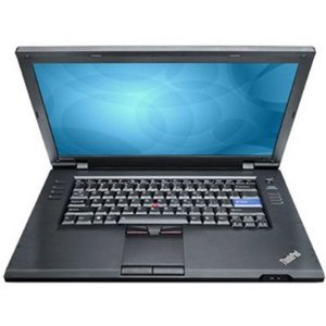 Thinkpad SL510 15.6