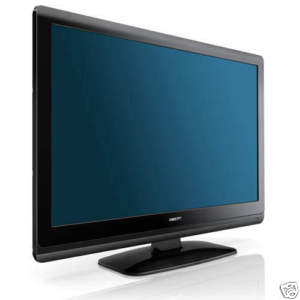 @philips rb 32pfl3514d tv 32inch lcd 1080p