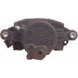 A1 Cardone 16-4020 Remanufactured Brake Caliper
