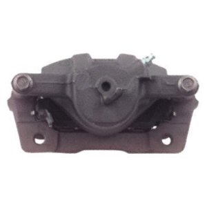 A1 Cardone 17-1463 Remanufactured Brake Caliper