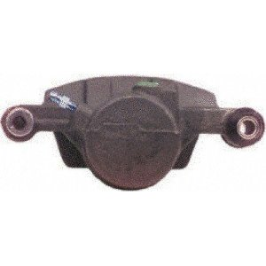 A1 Cardone 19-1320 Remanufactured Brake Caliper