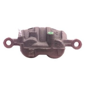 A1 Cardone 19-1764 Remanufactured Brake Caliper