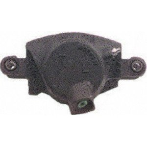 A1 Cardone 184625 Friction Choice Caliper