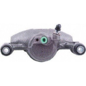 A1 Cardone 191008 Friction Choice Caliper