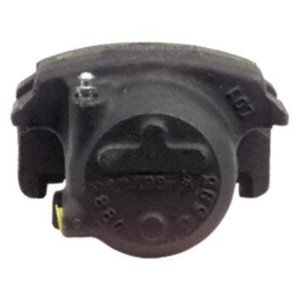 A1 Cardone 18-4102S Remanufactured Brake Caliper