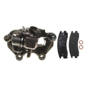 Raybestos RC10461 Loaded Brake Caliper