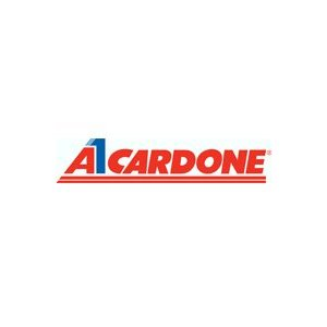 A1 Cardone 17-2609A Remanufactured Brake Caliper