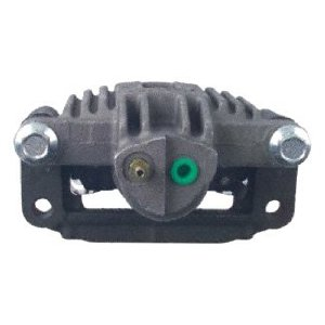 A1 Cardone 16-4724 Remanufactured Brake Caliper