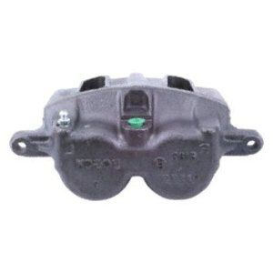 A1 Cardone 184750 Friction Choice Caliper
