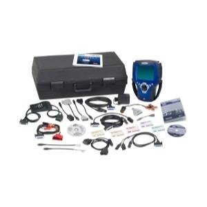 OTC Tools (OTCEVOEUROSYS40) Genisys EVO USA 2008 Scan Tool Kit with European 2008