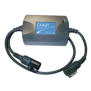 OTC - TECH 2 FLASH CANDI MODULE ONLY (3625-20)