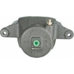A1 Cardone 184613 Friction Choice Caliper