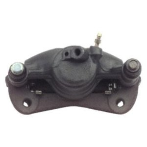 A1 Cardone 17-1008 Remanufactured Brake Caliper