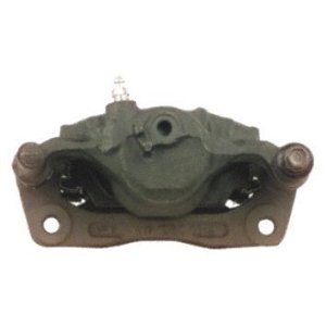 A1 Cardone 17-1047 Remanufactured Brake Caliper