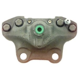 A1 Cardone 17-785 Remanufactured Brake Caliper
