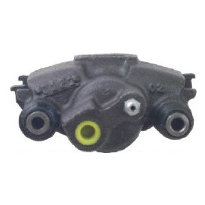 A1 Cardone 16-4306A Remanufactured Brake Caliper