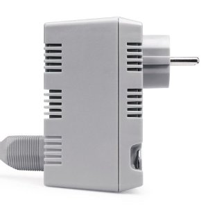 Travel Converter for appliances up to 85 watts