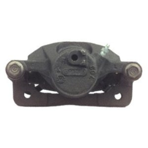 A1 Cardone 17-1334 Remanufactured Brake Caliper