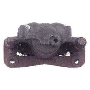 A1 Cardone 17-1342 Remanufactured Brake Caliper