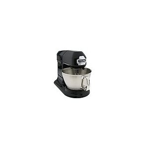 Viking Professional 5 Qt Stand Mixer Individual Pieces Cookware