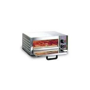 Equipex Sodir Electric Countertop Pizza Oven PZ-331