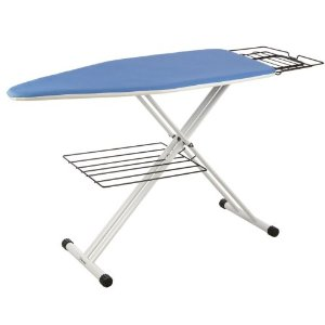 Reliable C60 The Board Home Ironing Table